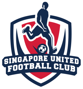 singapore_united_football_club